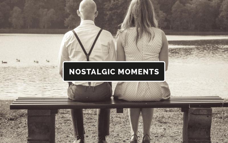 nostalgic_moments