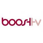 boost-tv