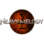 heavy-melody
