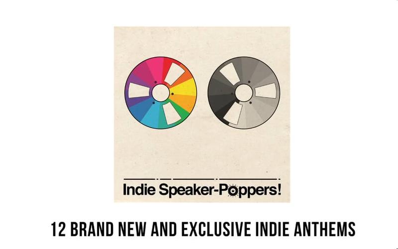 indie_speaker