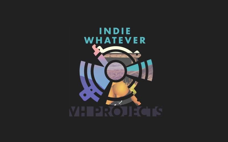 indie_whatever
