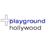 playground-hollywood