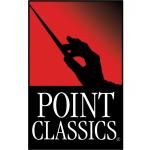 point-classics