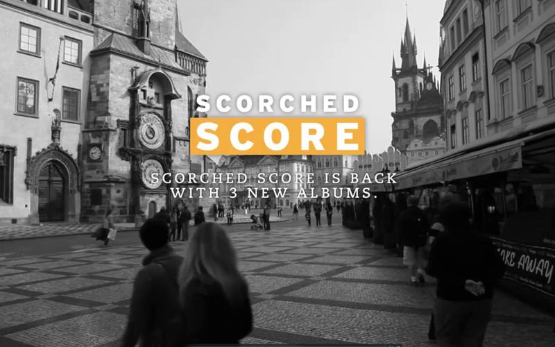 scorched_score