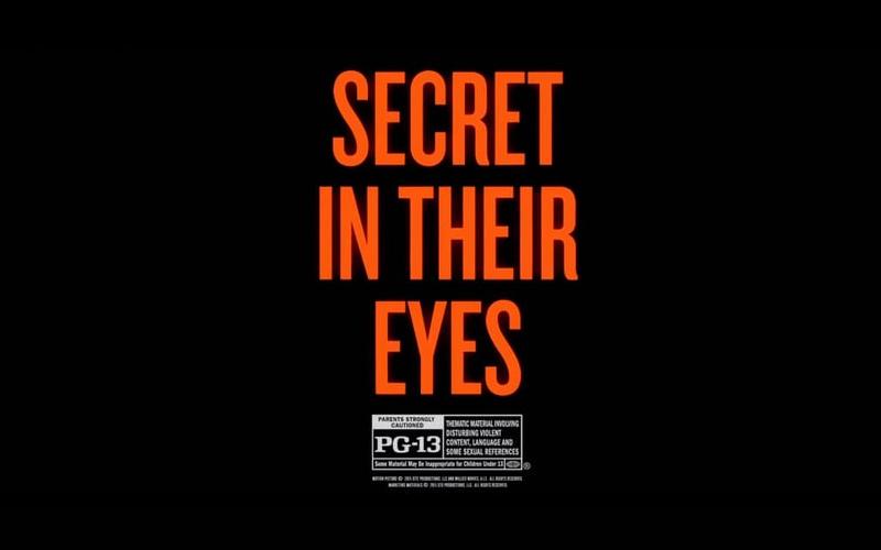 secret_in_the_air