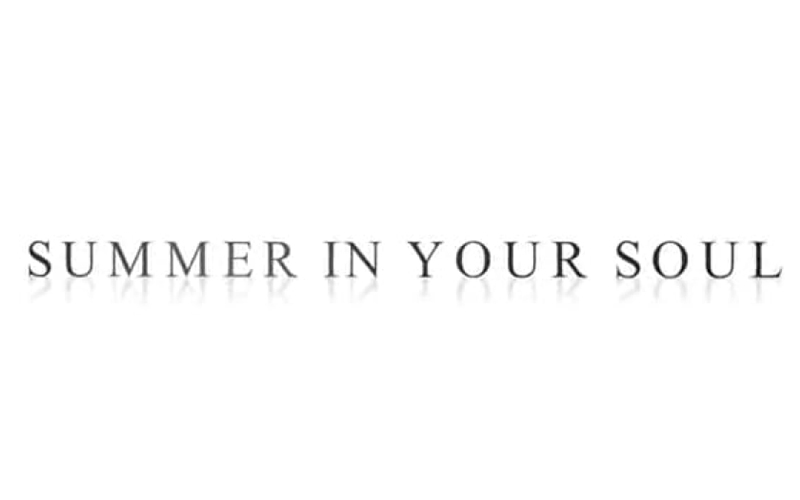 summer_in_your_soul