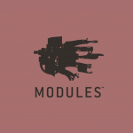 videohelper-modules