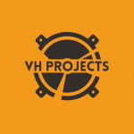 videohelper-projects