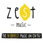 zest-music