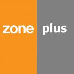 zone-plus