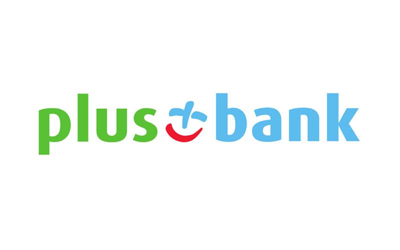 plusbank800500