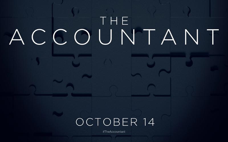 the-accountan500800