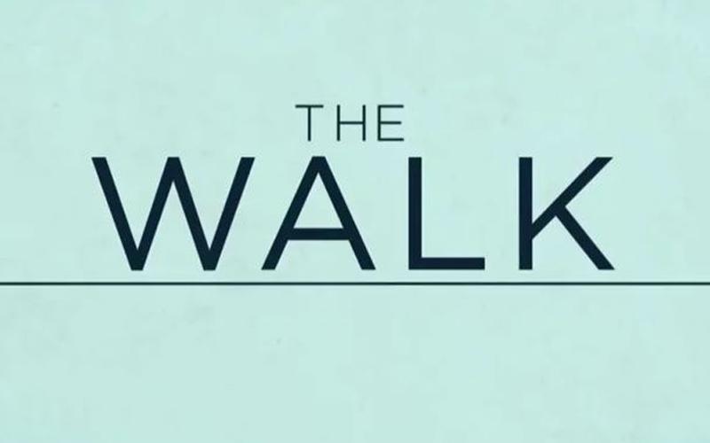 thewalk800500