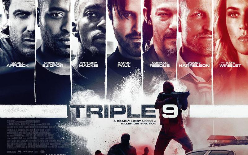 triple9-800500