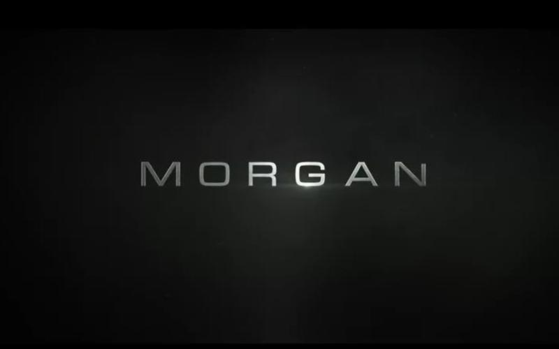 morgan500800