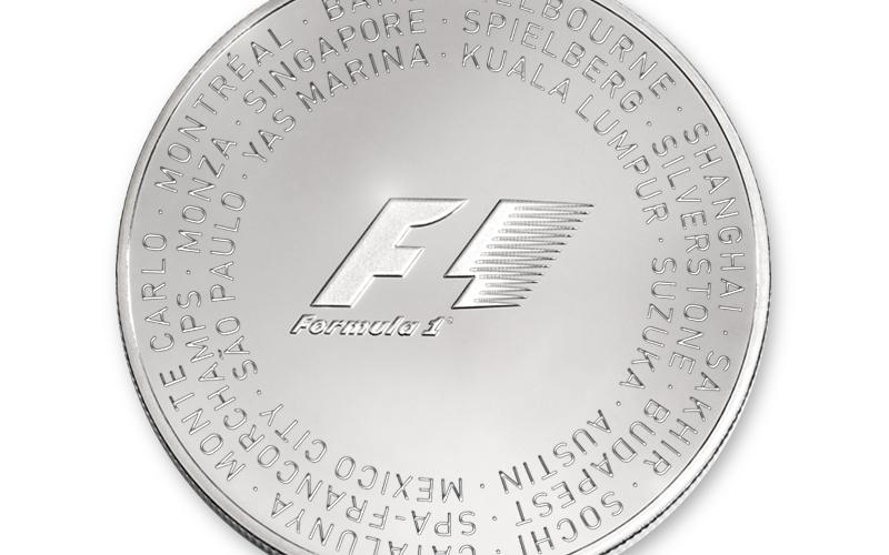formula1coin