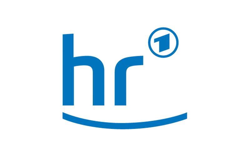 hr800500