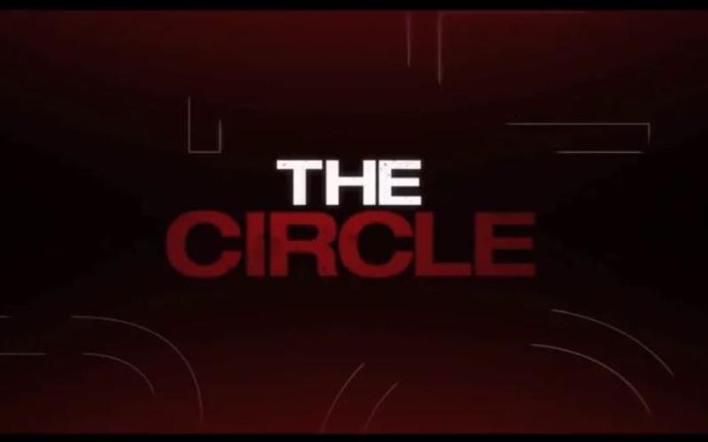 thcircle