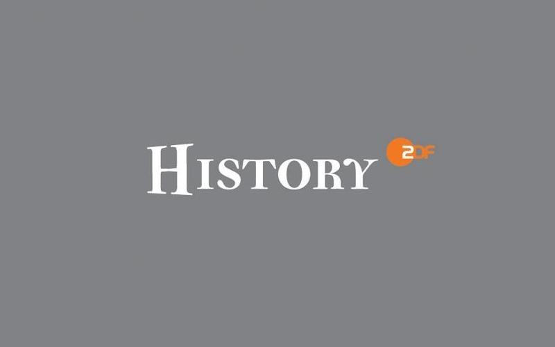 zdfhistory