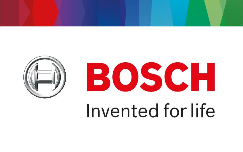 bosch500800