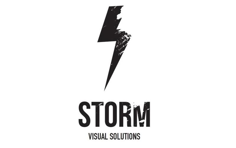 storm500800