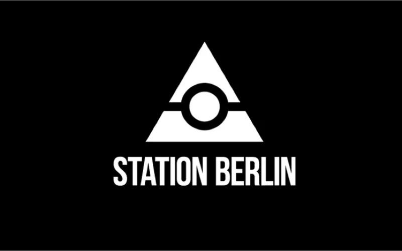 station500800
