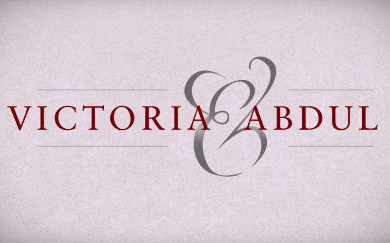 victoriaabdul