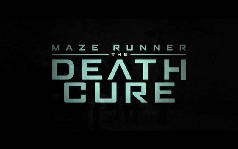 maze-runner-the-death-cure-first-trailer-01