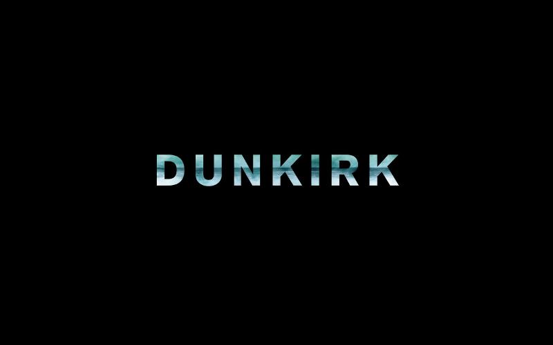 Dunkirk-Wallpaper-2017
