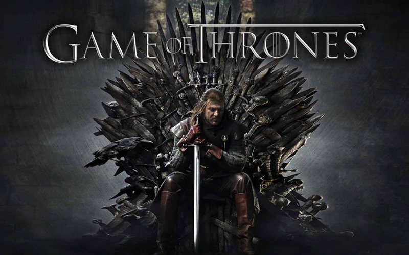 game_of_thrones_wallpapers_desktop_backgrounds_game_of_thrones_hd_wallpapers_new_game_of_thrones_ned_starks_wallpapers