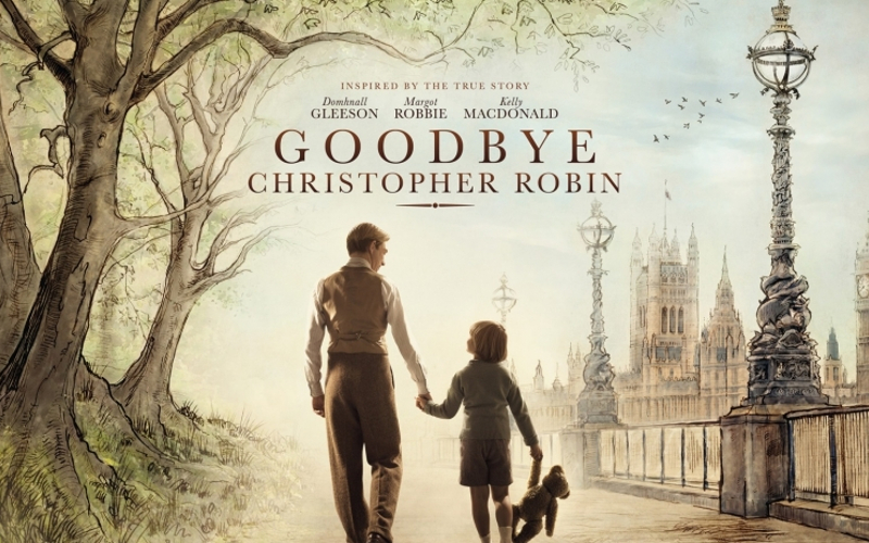 goodbye_christopher_robin