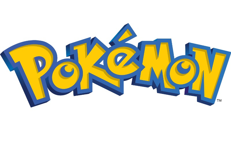 Pokémon_logo500800