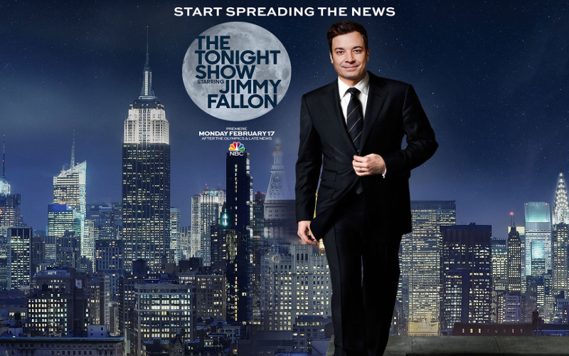 the-tonight-show-starring-jimmy-fallon-wallpaper-4090