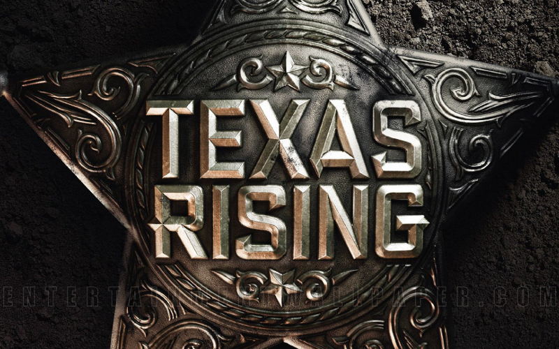 tv-texas-rising01