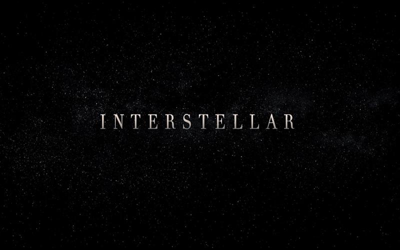 6799122-interstellar-wallpaper