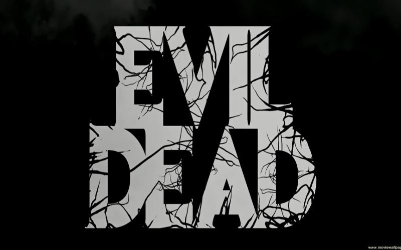 Evil-Dead-741