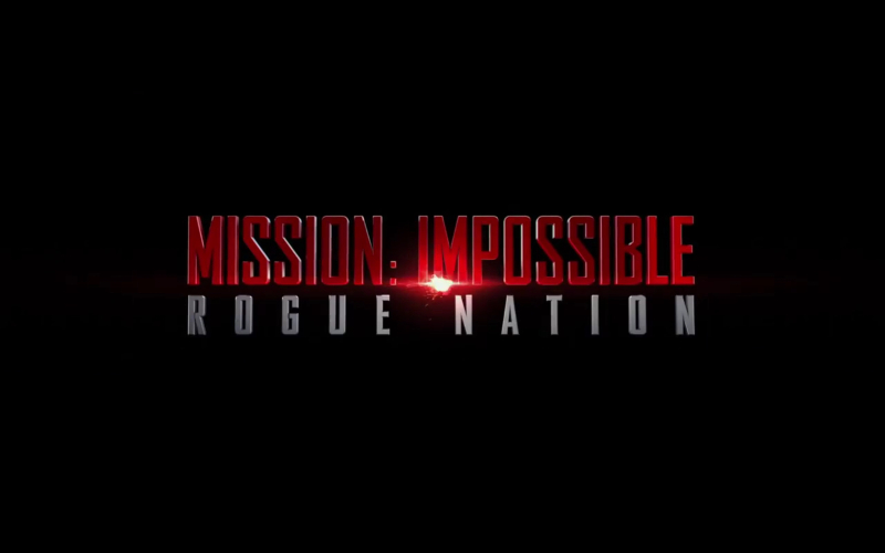 Mission-Impossible-Rogue-Nation-Wallpaper