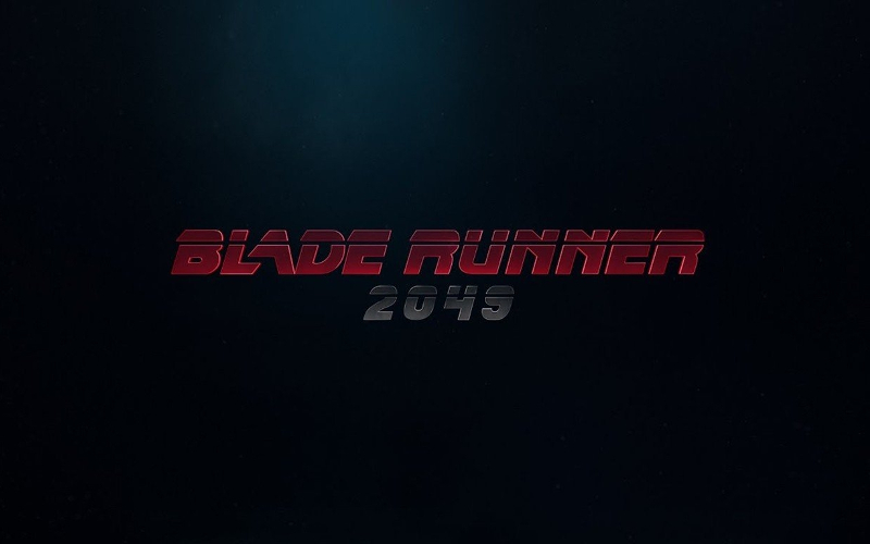 bladerunner-1515150123508-1284