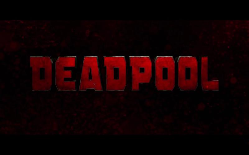 deadpool800500