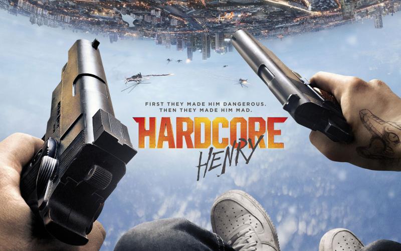 hardcore_henry-HD