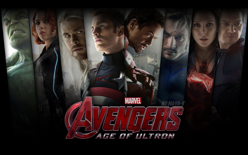 the_avengers_2__age_of_ultron_wallpaper_by_maya_v-d8r9a3f