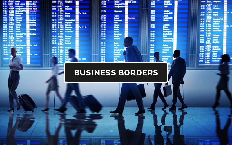 business-borders