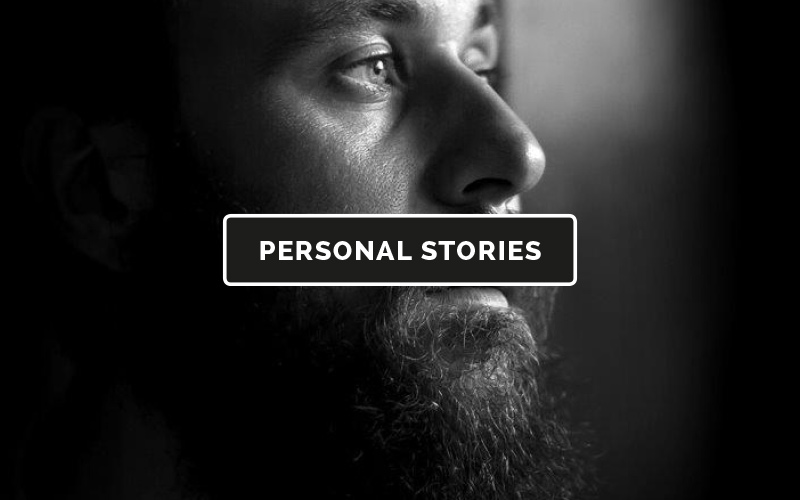 personal-stories