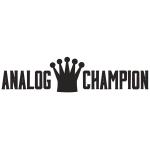 analog-champion