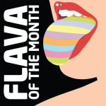 flava-of-the-month