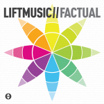 liftmusic-factual