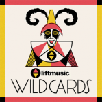 liftmusic-wildcards