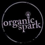 organic-spark