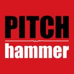 pitchhammer