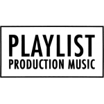 playlist-production-music